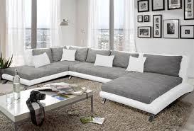 canape d angle en u pas cher résultat supérieur 12 superbe canapé panoramique cuir pas cher pic