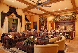 tuscan living rooms tuscan decorating ideas for living rooms stunning on tuscan living