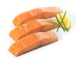 where can i buy smoked salmon buy hot smoked salmon online award winning hot oak smoked salmon