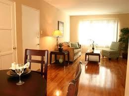 2 Bedroom House For Rent In Los Angeles 2 Bedroom Apartments For Rent In Baldwin Hills Crenshaw Ca