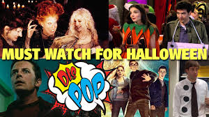 must watch list for the halloween season dis pop 09 16 16
