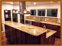 ikea kitchen cabinets reviews for hardwood warehouse singapore