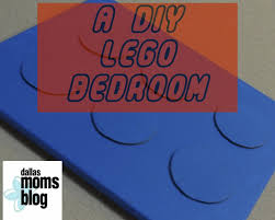 lego room ideas how to make a fabulous diy lego room