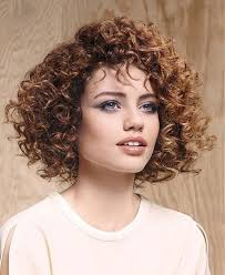 best 25 medium brown hairstyles ideas on pinterest fall bob