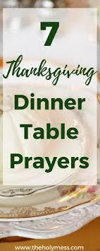 blessings for thanksgiving dinner thanksgiving blessing holidays thanksgiving