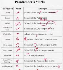 sample toefl essay check essay awesome infographic on five paragraph essay outline my essay correct my essay