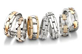 furrer jacot in search of exclusive wedding rings jewellery magazine