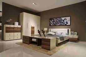Color Interiorzus - Good feng shui colors for bedroom