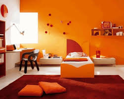 what is a good color to paint a bedroom charmaine trundle bed