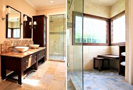 Spa Bathroom Ideas by Spa Retreat Bathroom Ideas Hesen Sherif Living Room Site
