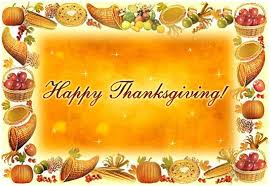 thanksgiving day 2017 greeting cards free ecards