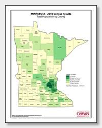mn counties map printable minnesota maps state outline county cities