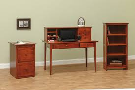 amish furniture and home furnishings including oak and cherry