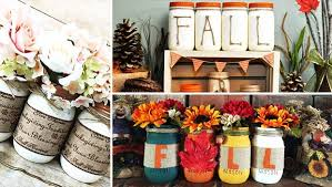 Fall Decor For The Home Fall Decor Archives Architecture Art Designs