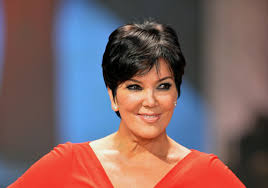 kris jenner hairstyles front and back 27 outstanding kris jenner haircut styles creativefan