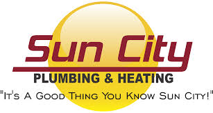 sun city plumbing u0026 heating inc