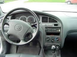 2003 hyundai elantra hatchback 2003 hyundai elantra gt hatchback sold