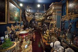 best guided tour in rome buying antiques in rome