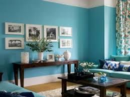 Modern Art Deco Design Decoration Home Design Spacious Room Using Gray Wooden Ceiling