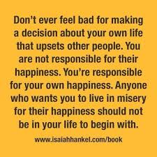 best 25 im happy ideas on happy m positive happy