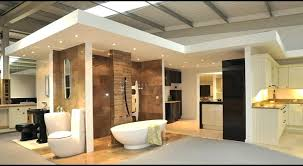 florida bathroom designs bathroom design stores dallas tx store apartment ideas showrooms