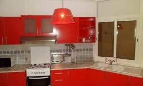 plan cuisine tunisienne meuble cuisine tunisie meuble de cuisine keywest meuble