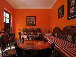 orange livingroom best of orange living room decorating ideas living room ideas