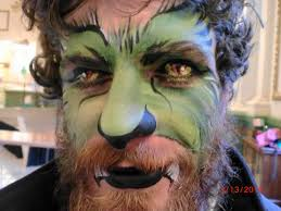 face painting illusions and balloon art llc st patrick u0027s day