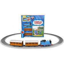 Thomas And Friends Bedroom Set by Lionel The Polar Express Ready To Play Train Set Walmart Com