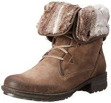 ebay womens winter boots size 11 josef seibel womens 04 winter boot lined velour taupe size