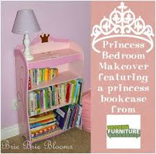 Princess Bedroom Furniture 104 Best Princess Bedroom Furniture Images On Pinterest Bedroom