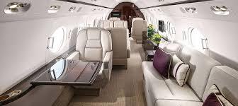 Private Jet Floor Plans Gulfstream Aerospace Aircraft G550