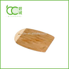 cutting board stand cutting board stand suppliers and cutting board stand cutting board stand suppliers and manufacturers at alibaba com