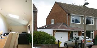 House Extension Design Ideas Uk Affordable Building Plans Home Designs Extension Design