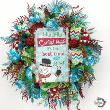 home southern charm wreaths