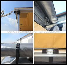Metal Car Awning Car Awning Outdoor Equipment Portable Car Awning Buy Portable