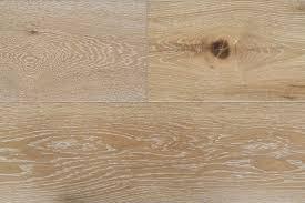 engineered oak flooring brushed white washed factory china buy