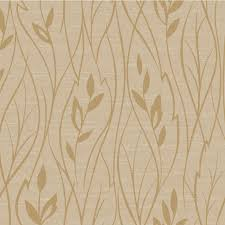 discount wallcovering leaf silhouette textured wallpaper day011