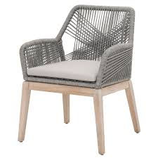 Office Chair Lowest Price Design Ideas Chairs Design Ideas For New Office Chair Modern Size Of