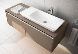 vitra bathrooms catalogue t4 top frame washbasin by vitra bathroom stylepark