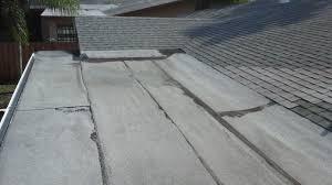 new shingle u0026 flat roof in ft lauderdale
