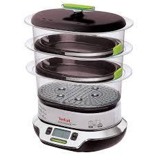 vita cuisine seb food steamer tefal vitacuisine compact 1800w vs4003