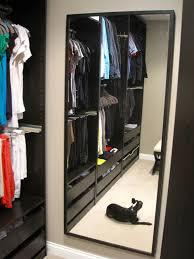 black closet system 28 images wardrobe from poliform usa 10