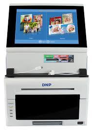 photo booth printers photo booth printers