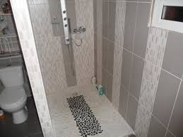 bathroom colors bathroom grey color schemes small home bathroom colors bathroom grey color schemes small home decoration ideas fantastical and bathroom grey color