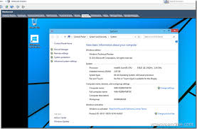 install windows 10 esxi 5 5 how to install windows 10 in vmware vsphere 5 5 esxi 5 5