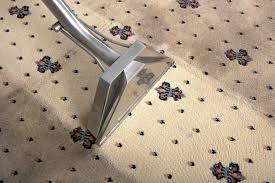 Who Cleans Area Rugs Rug Cleaning Company In Los Angeles Clean La