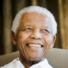Nelson Mandela The Walk Of Nelson Mandela Frontline Pbs