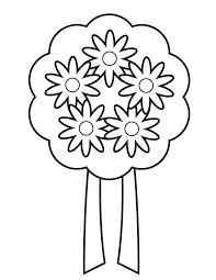 Wedding Flowers Drawing Bouquet Of Flowers Drawing Clip Art Library