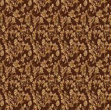 Fine Wall To Carpet Designs Design Best C Throughout Decorating - Wall carpet designs